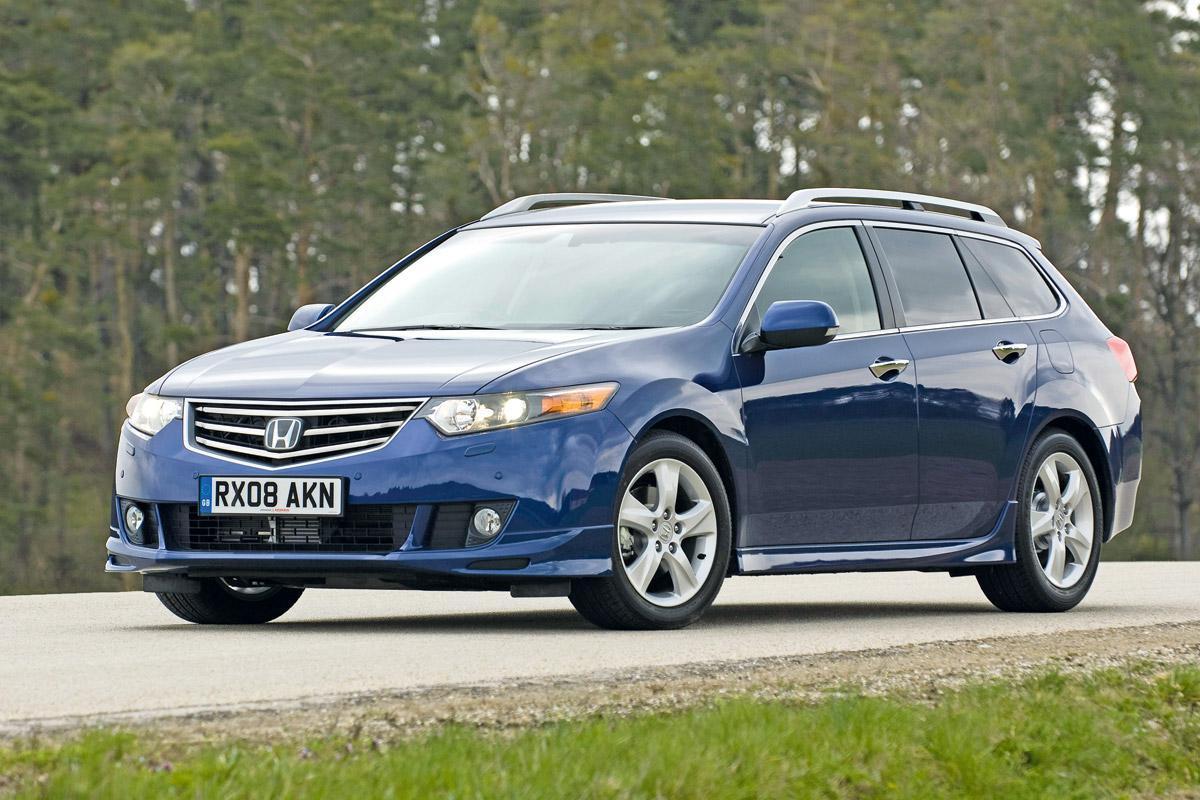 us news car ranking suv – auto news now
